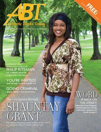shauntay cover ABT Journalism